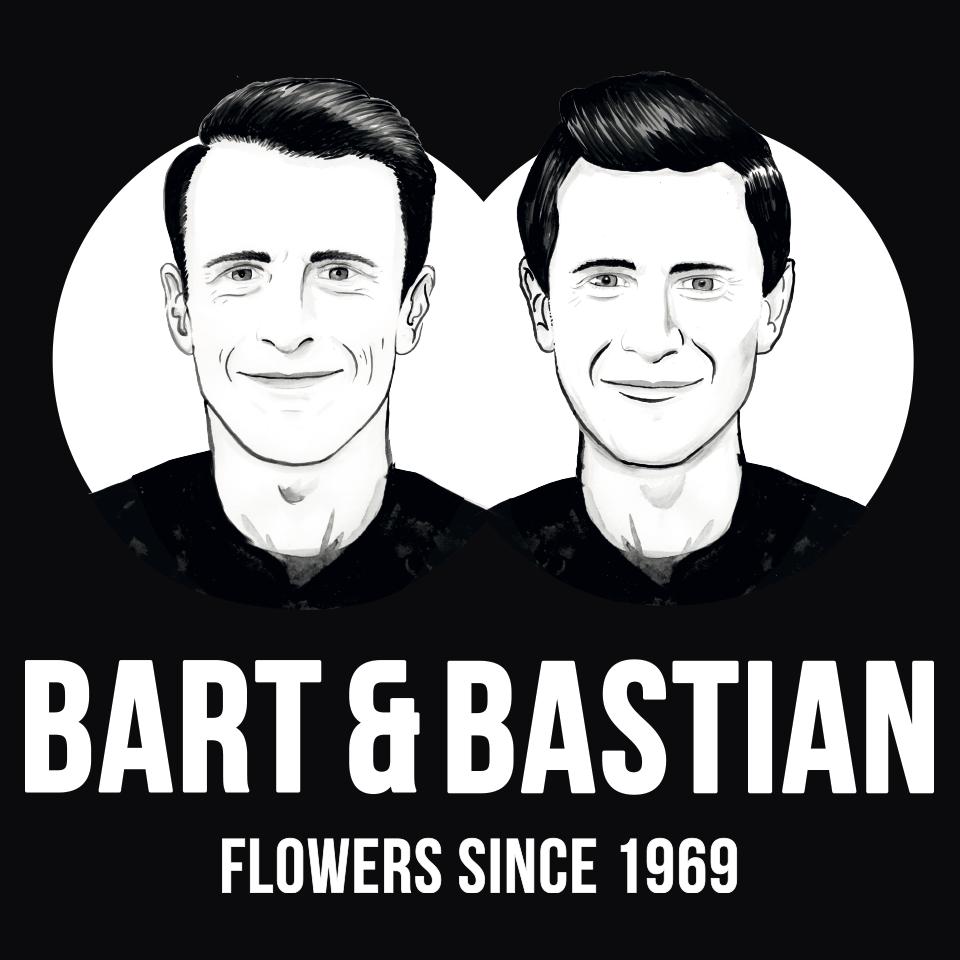 Verdel Bart&Bastian