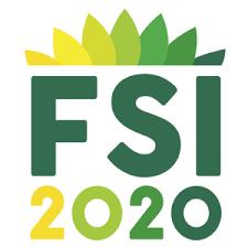 Verdel FSI2020